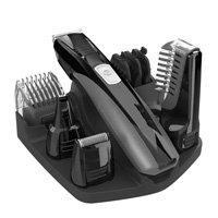 Razors & Shaving Products
