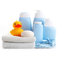 Baby & Infant Products