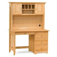 Furniture Fittings & Fixtures