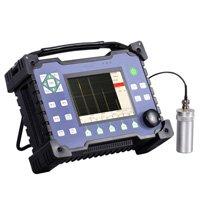 Ultrasonic Equipment
