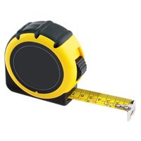 Measurement & Meter