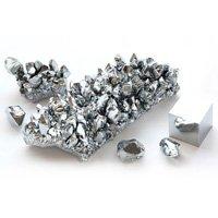 Ferroalloy Products