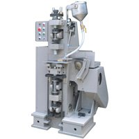 Metallurgy Machinery