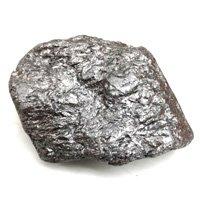 Non-metallic Mineral Deposit