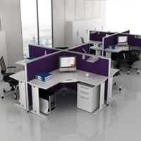 Office Equipment & Supplies
