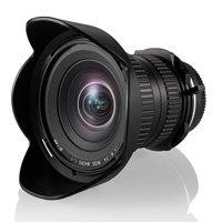 Photography & Optics