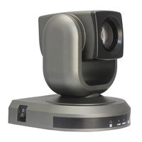 Video Conferencing Equipment