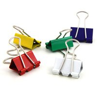 Packaging Clips
