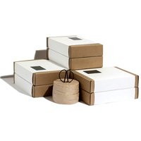 Packaging & Printing Projects