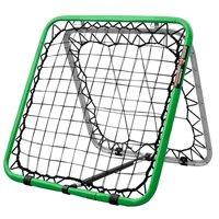 Sports Nets