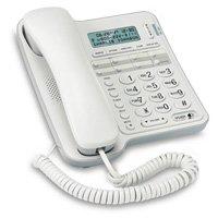 Caller ID Phones