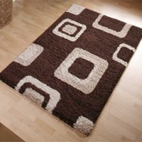 Carpets, Rugs, Mats & Durries