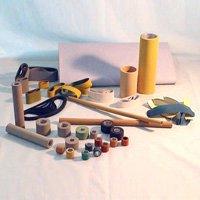 Textile Accessories