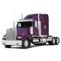 Truck & Parts
