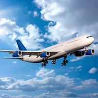 Aviation Equipment