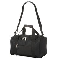 Luggage & Bags Components & Accessories