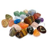 Precious & Semi Precious Stones