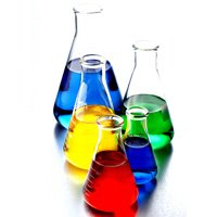 Electroplating Chemicals & Equipment