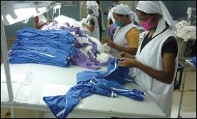apparel-industry.jpg