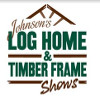 The Log Home & Timber Show - Minneapolis 2017