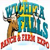 Wichita Falls Ranch & Farm Expo 2018