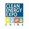 CEEC - Clean Energy Expo China 2018