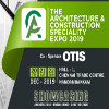 Architech & Construction Speciality Expo-2017