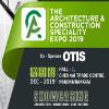 Architech & Construction Speciality Expo-2017