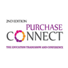 Purchase Connect 2018