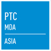 PTC Asia - Power Transmission And Control 2018