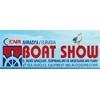 CNR Avrasya Boat Show 2018