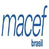 Macef Brasil 2015
