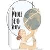 The Whole Bead Show - Honolulu 2017