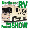 Annual Northeast RV New RV Product Show 2018