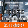 Alger Industries 2017