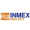 INMEX India 2017