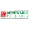 RENEWABLE ASIA 2017