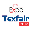 TexFair 2017