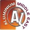 Aluminium Middle East 2017