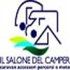 Salone del Camper 2018