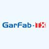Garfab-TX Surat 2018