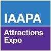 IAAPA Attractions Expo - Orlando 2017