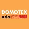 Domotex Asia / ChinaFloor 2018