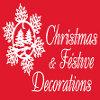 Christmas & Festive Decorations Autumn 2017