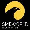 SME World Summit 2018