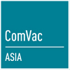 ComVac Asia 2017