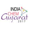 India Chem Gujarat 2017