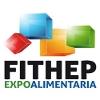 Fithep Expoalimentaria 2017