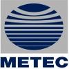 METEC 2018