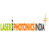 LASER World Of PHOTONICS INDIA 2017